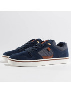 DC Sneakers Course 2 SE blue