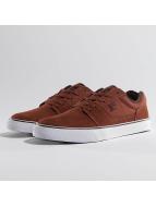 DC Tonik Sneakers Brown
