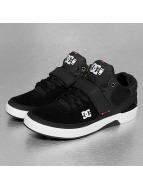 DC Sneakers Rob Dyrdek X czarny