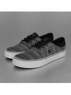 DC Sneakers Trase TX czarny