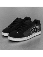 DC Sneakers Net SE czarny