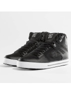 DC Sneakers Spartan High WC WNT czarny