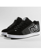 DC Sneakers Net czarny