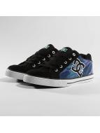DC Sneakers Chelsea SE färgad
