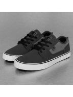 DC Sneakers Tonik TX grå
