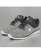 DC Sneakers Heathrow SE grå