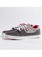 DC Sneakers Tonik TX gray