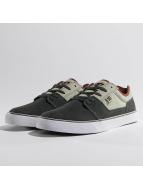 DC Tonik Sneakers Grey Ash