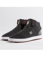 DC Sneakers Crisis High gray