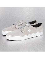 DC Sneakers Trase SD grey