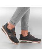 DC Sneakers Heathrow LA grey