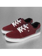 DC Sneakers Tonik grey