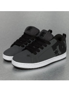 DC Sneakers Court Graffik SE gri
