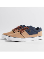 DC Sneakers Tonik TX modrá