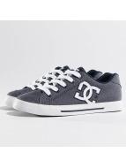 DC Sneakers Chelsea TX SE niebieski