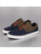 DC Sneakers Tonik olive
