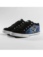 DC Sneakers Chelsea SE pestrá