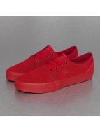 DC Sneakers Trase SD röd