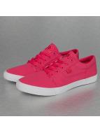 DC Sneakers Tonik TX rosa