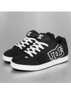 DC Sneakers Net sihay