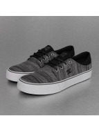 DC Sneakers Trase TX svart