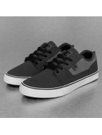 DC Sneakers Tonik TX szary