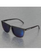 DC Sonnenbrille Shades blau