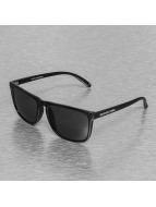 DC Sonnenbrille Basic schwarz