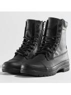 DC Støvler Amnesti TX svart