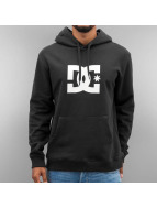 Star Hoody Black...