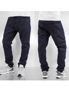 DC Straight fit jeans Taper blauw