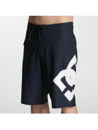 DC Swim shorts Lanai 22 black