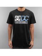 DC T-Shirt Legendz 99 noir