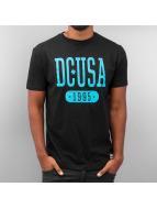 DC T-Shirt Rob Dyrdek Brawler schwarz