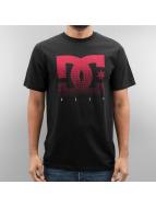 DC t-shirt Awake zwart