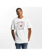 DC T-Shirts Melton beyaz