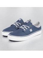 Trase TX SE Sneakers Dar...