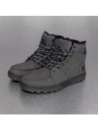 DC Vapaa-ajan kengät Woodland harmaa