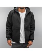DC Winter Jacket Ellis 2 black