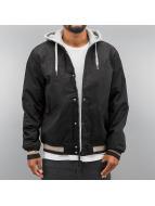 DC Winter Jacket Coolwood 2 black