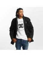 DC Winter Jacket Exford black