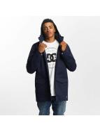 DC Winter Jacket Exford blue