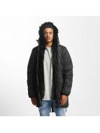 DEF Зимняя куртка Jacopo черный