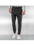 Antifit Chino Pants Grey...