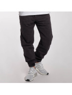 DEF Twisted Antifit Jeans Anthracite