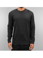 Chaos Pullover Black...