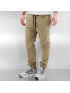 DEF Chino pants Chino beige
