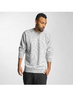 Hanad Sweatshirt Grey...