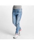 DEF Jeans boyfriend Mia blu