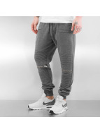 DEF Sheffield Sweat Pants Anthracite